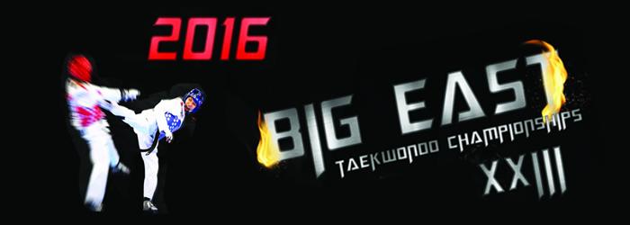 jihochoi-tkd-institute-big-east-championships-2016-april-header-v2-fl