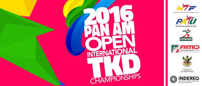 pan-am-open-taekwondo-championships-2016-header-jihochoi-fl
