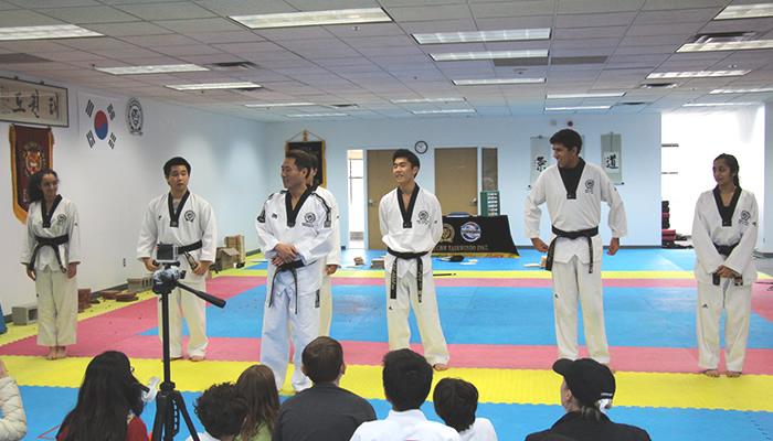 jhc-tkd-about-header-v4-fl