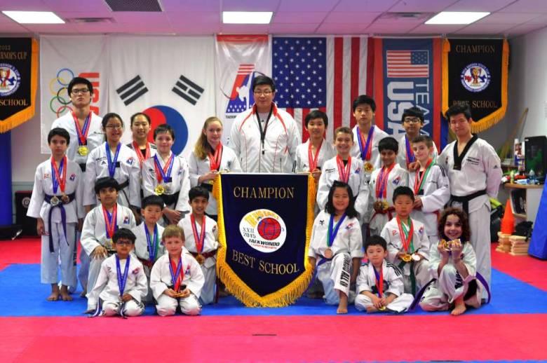 052215-rn-taekwondobigeast
