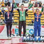 mexico-open-tekwondo-championship-2015-winners-a