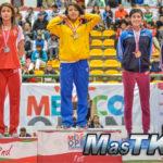 mexico-open-tekwondo-championship-2015-winners-b