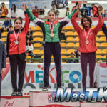 mexico-open-tekwondo-championship-2015-winners-c