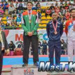 mexico-open-tekwondo-championship-2015-winners-g