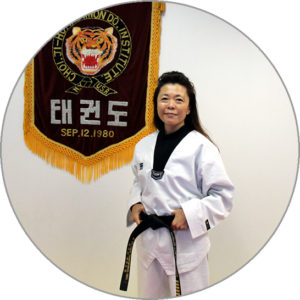 jihochoi-taekwondo-institute-why-choose-us-reason-maam-kelley-fl-3