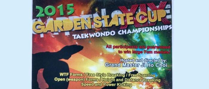 jihochoi-taekwondo-inst-garden-state-cup-xix-2015-logo-fl