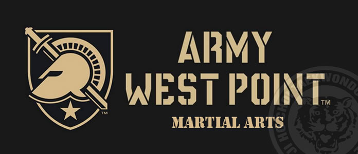 jihochoi-taekwondo-inst-us-military-academy-west-point-logo-v3-fl