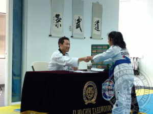 jihochoi-taekwondo-inst-virtual-tour-BBBB-fl