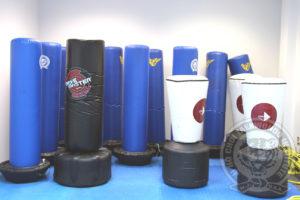 jihochoi-taekwondo-inst-virtual-tour-h-dojang-floor-v2-fl