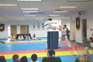jihochoi-taekwondo-inst-virtual-tour-j-dojang-floor-v2-fl