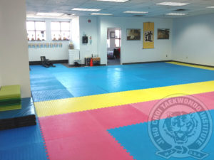 jihochoi-taekwondo-inst-virtual-tour-v2-001-fl