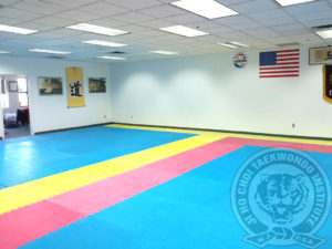 jihochoi-taekwondo-inst-virtual-tour-v2-002-fl
