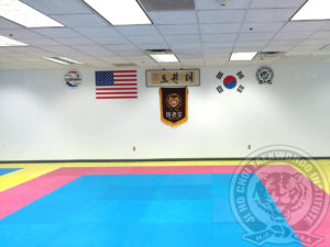 jihochoi-taekwondo-inst-virtual-tour-v2-003-fl