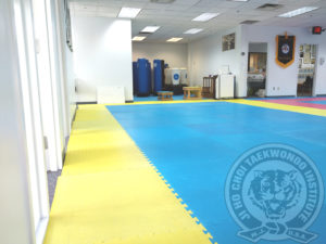 jihochoi-taekwondo-inst-virtual-tour-v2-005-fl