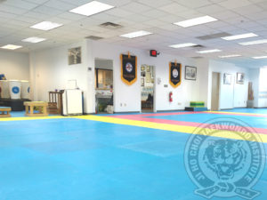 jihochoi-taekwondo-inst-virtual-tour-v2-006-fl