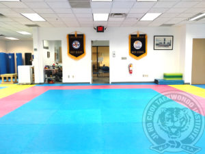 jihochoi-taekwondo-inst-virtual-tour-v2-007-fl