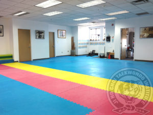 jihochoi-taekwondo-inst-virtual-tour-v2-009-fl