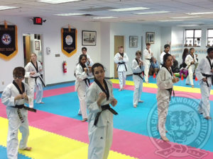 jihochoi-taekwondo-inst-virtual-tour-v2-010-fl
