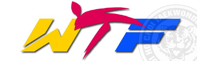 jihochoi-tkd-inst-article-wtf-logo-fl