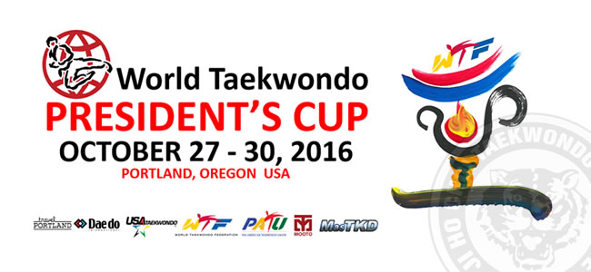 jihochoi-tkd-inst-wtf-presidents-cup-2016-logo-fl