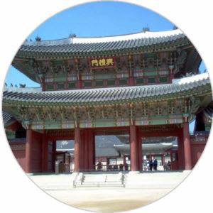 kukkiwon-palace-v2-fl