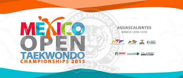 mexico-open-taekwondo-2015-v2-fl