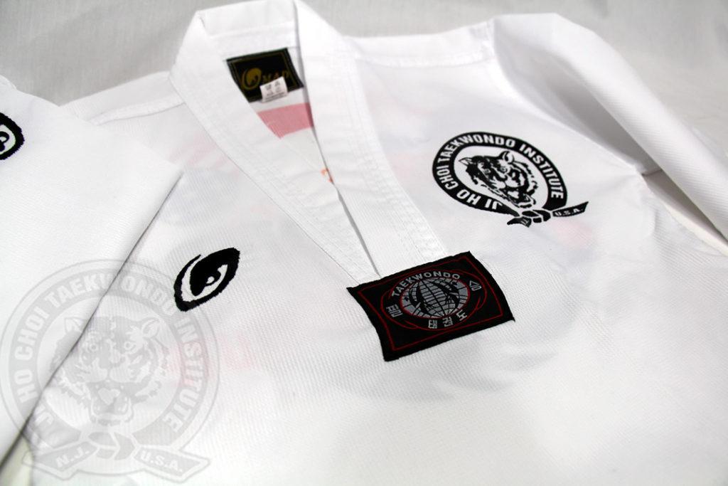 jihochoi-taekowndo-dobok-uniform-front-fl
