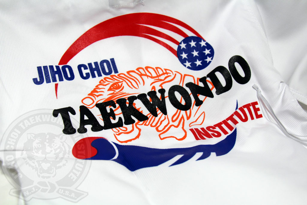 jihochoi-taekowndo-dobok-uniform-rear-fl