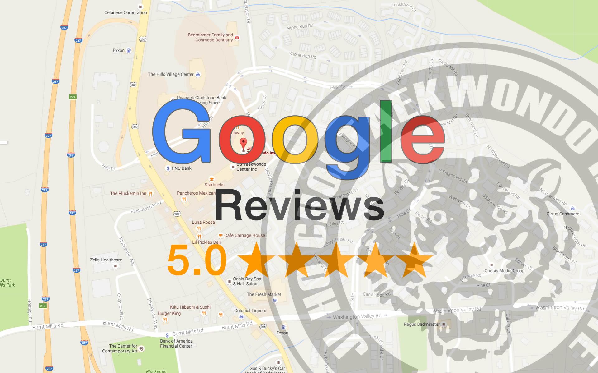 jihochoi-taekwondo-institute-contest-google-review-header-v2-fl