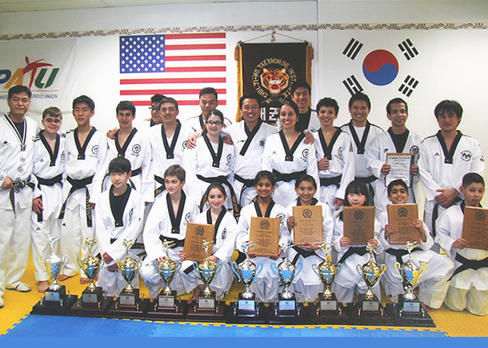 jihochoi-taekwondo-institute-getting-started-header-2-fl