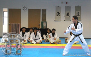 jihochoi-taekwondo-institute-grand-master-choi-breaking-6-cement-blocks-a-fl