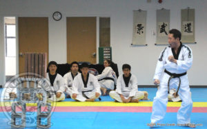 jihochoi-taekwondo-institute-grand-master-choi-breaking-6-cement-blocks-b-fl