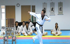jihochoi-taekwondo-institute-grand-master-choi-breaking-6-cement-blocks-c-fl