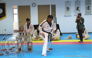 jihochoi-taekwondo-institute-grand-master-choi-breaking-6-cement-blocks-f-fl