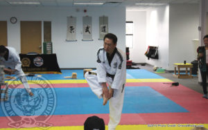 jihochoi-taekwondo-institute-grand-master-choi-breaking-6-cement-blocks-g-fl