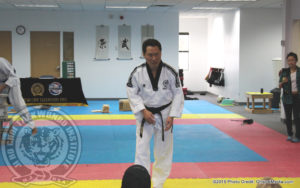 jihochoi-taekwondo-institute-grand-master-choi-breaking-6-cement-blocks-h-fl