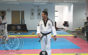 jihochoi-taekwondo-institute-grand-master-choi-breaking-6-cement-blocks-i-fl
