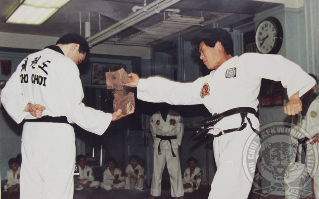 jihochoi-taekwondo-institute-what-is-taekwondo-header-v2-fl