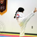 jihochoi-taekwono-institute-beginner-fl