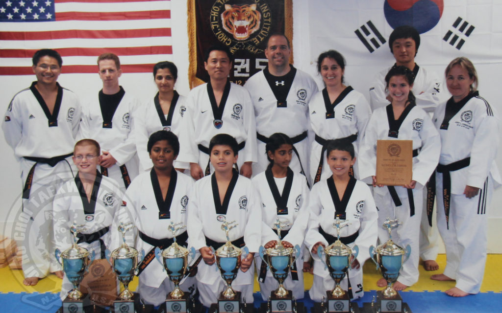 jihochoi-taekwono-institute-transfer-black-belts-fl