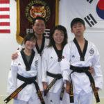 jihochoi-tkd-inst-gm-choi-family-fl