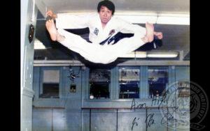 jihochoi-tkd-inst-gm-choi-jumping-edited-v3-sm-fl