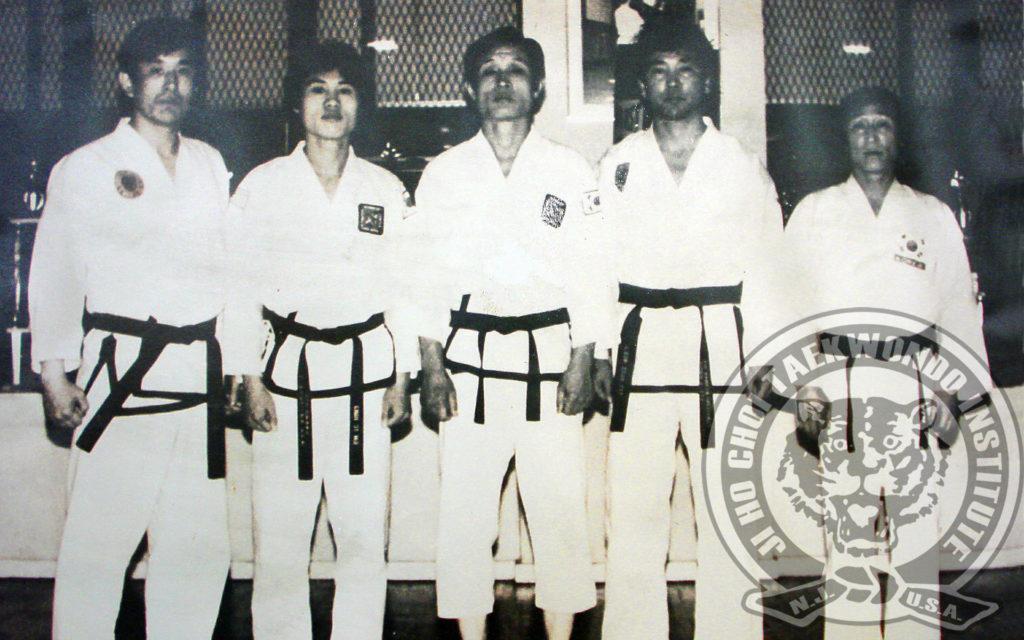 jihochoi-tkd-inst-grand-master-choi-mentors-fl