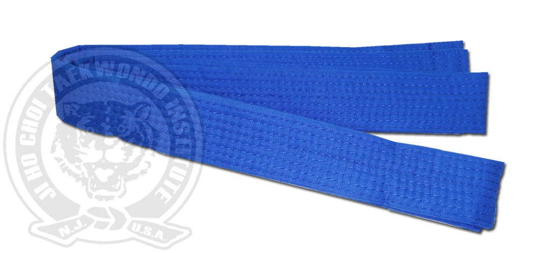 jhc-tkd-belts-blue-header-a-fl