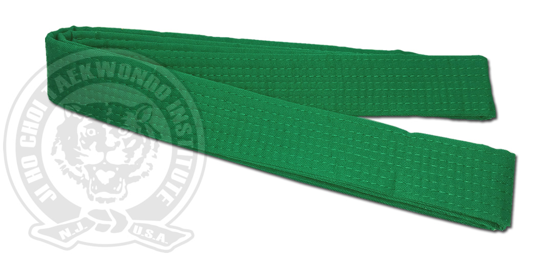 jhc-tkd-belts-green-header-c-fl