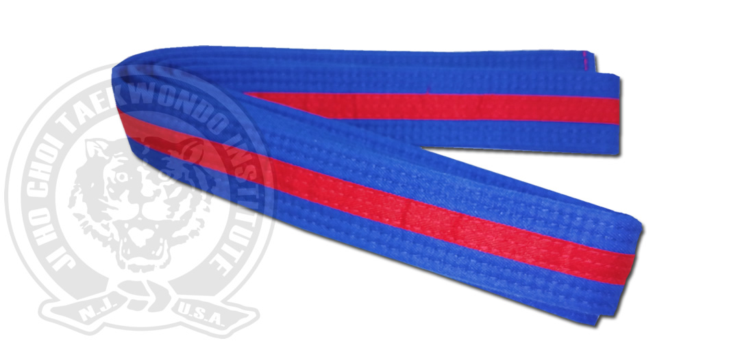 jhc-tkd-belts-jr-blue-header-a-fl
