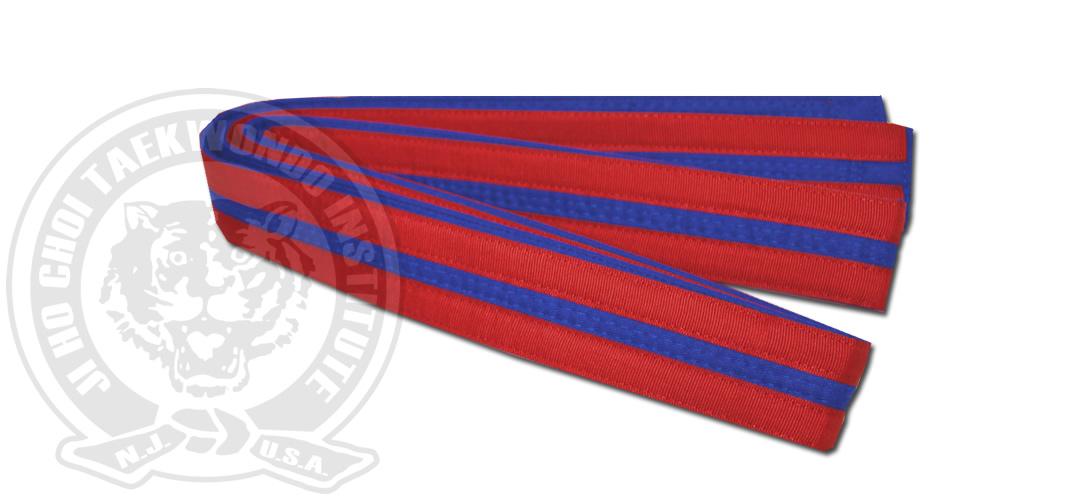 jhc-tkd-belts-sr-blue-header-a-fl