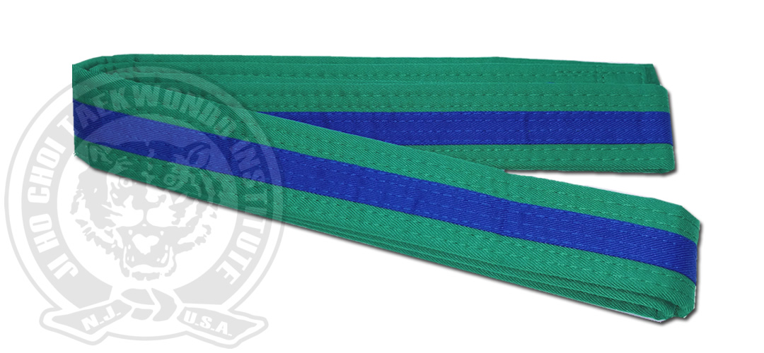 jhc-tkd-belts-sr-green-header-a-fl