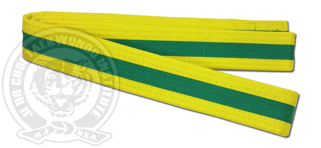 jhc-tkd-belts-sr-yellow-header-c-fl