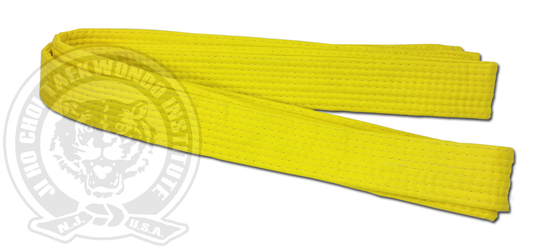 jhc-tkd-belts-yellow-header-c-fl